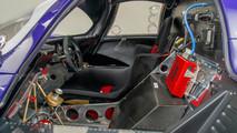 Porsche 962 1986 a la venta