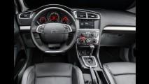 Turbo por menos: C4 Lounge Tendance 1.6 THP chega por R$ 76.690