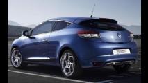 Meta ousada: Renault e Nissan almejam 3º lugar mundial entre as maiores fabricantes