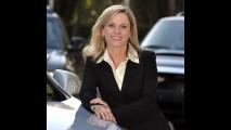 Coluna Alta Roda: Peugeot 408 busca um lugar ao sol