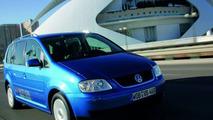 Volkswagen Engines: Today, Tomorrow & Beyond