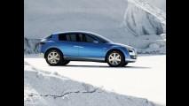 Renault Egeus Concept