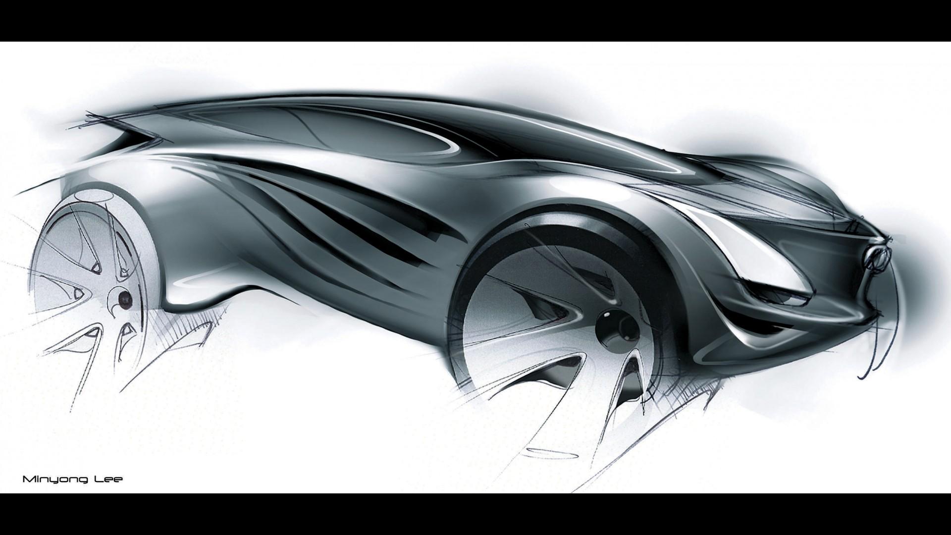 https://icdn-8.motor1.com/images/mgl/y7l1k/s1/mazda-kazamai-concept.jpg