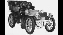 Fiat 12 HP