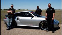 Porsche Evoms GTXXXX