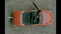 Citroen DS Cabriolet Chapron
