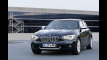 2. BMW