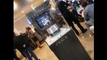 L'orologio da polso Octo Maserati Bulgari