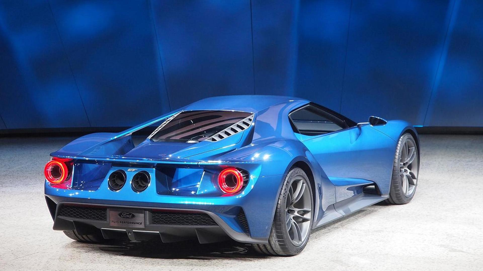 2016 ford gt sport blue wallpaper 2017 ford gt concept car beautiful - 2016 Ford Gt Sport Blue Wallpaper 2017 Ford Gt Concept Car Beautiful 29