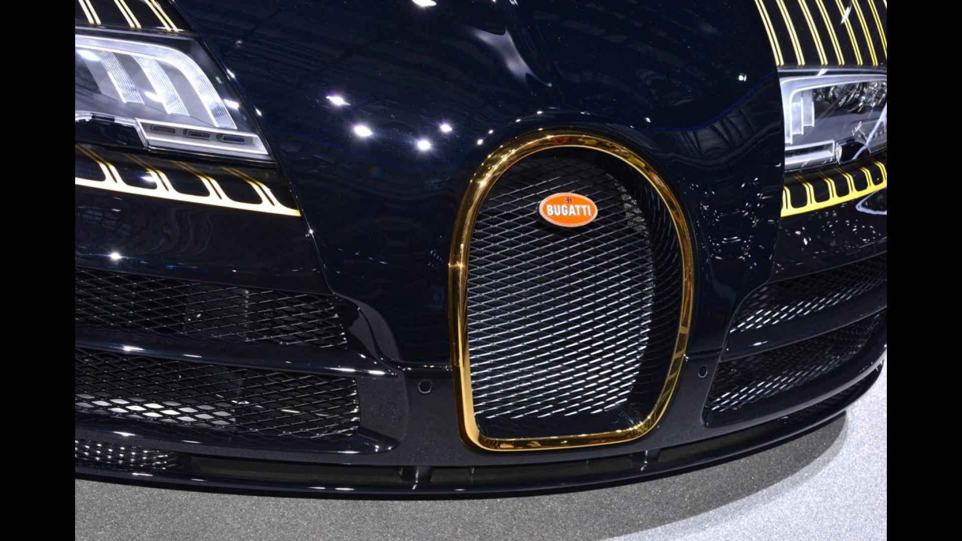 bugatti-veyron-grand-sport-vitesse-black-bess Breathtaking Bugatti Veyron Black Bess Price Cars Trend