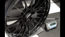 Wheels Boutique McLaren MP4-12C