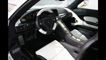 Gemballa Mirage GT n°14