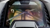KVC - Lamborghini Huracan Performante