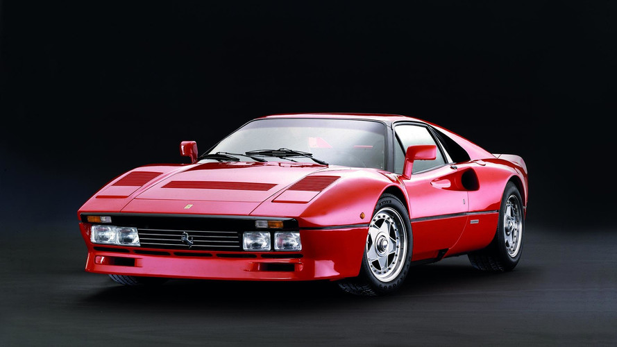Video Lists The Top 10 Coolest Homologation Cars Of All Time