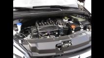 Teste CARPLACE: Peugeot 208 1.2 PureTech em busca dos 20 km/l