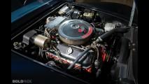 Chevrolet Corvette 427/390 Coupe