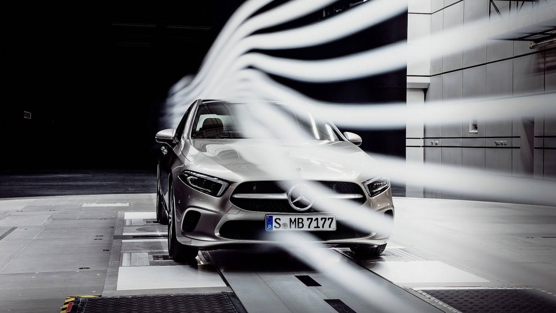 2019-mercedes-a-class-sedan-teaser.jpg