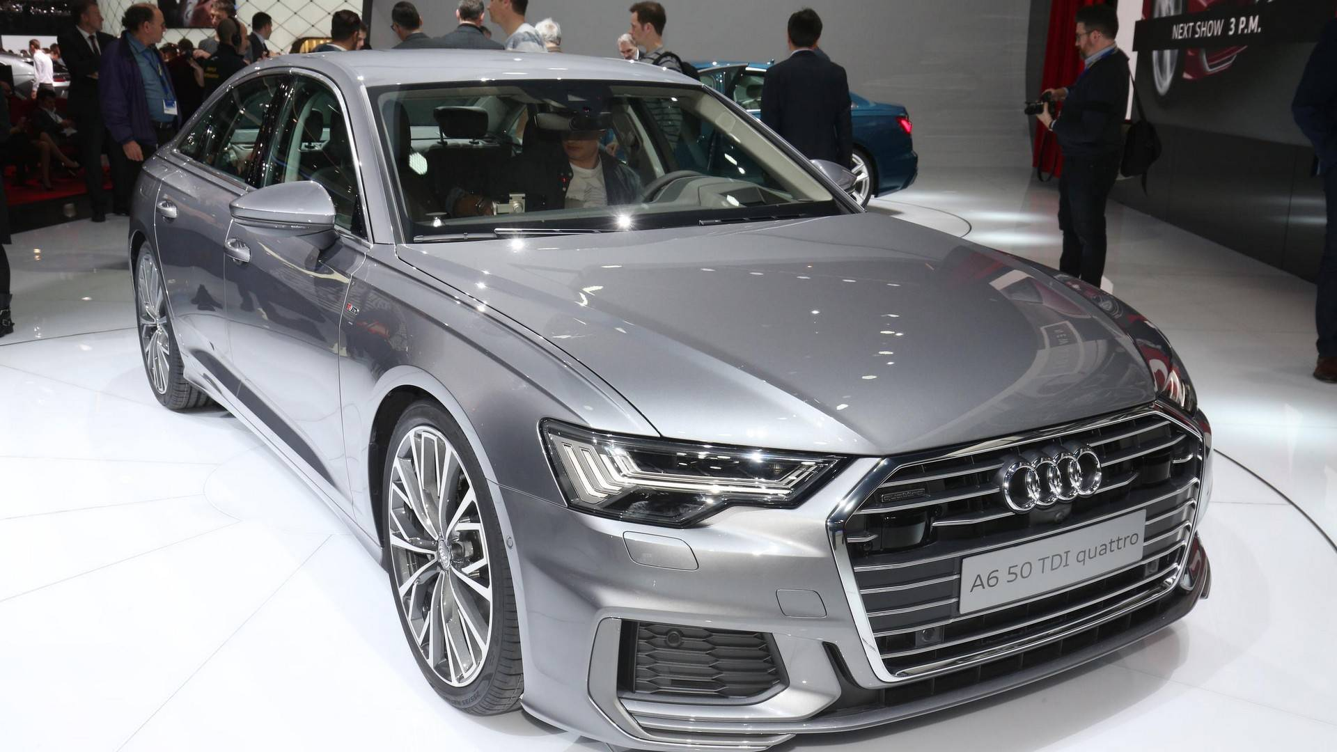 cars in image india default cartrade colors colours audi