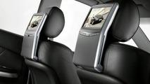 New ICE for Lexus RX