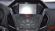 Lifan X80