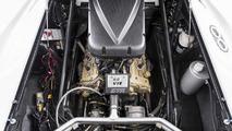1999 Lamborghini Diablo GTR