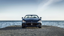 Maserati GT_GC_2017