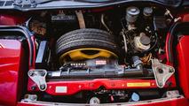 1999 Supercharged Acura NSX eBay
