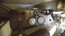 1944 Buick M18 Hellcat Tank Destroyer