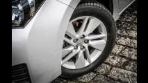Garagem CARPLACE #3: Corolla e Sentra são partidários do conforto. Qual eleger?