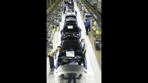 Hyundai inaugura