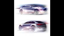 Veja os detalhes do novo Porsche Macan em 30 imagens