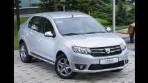 Renault Clio europeu será equipado com cabeçotes produzidos no Brasil