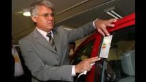 Coluna Alta Roda: Respeito verdadeiro - Brasil terá motor 1.0 Ecoboost turbo