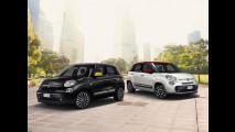 Fiat 500L Urban Edition