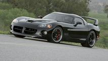 Hennessey Venom 700NM