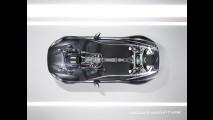 Jaguar F-Type Coupé MY16