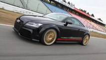 Audi TT RS by HPerformance