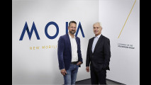 Moia macht mobil
