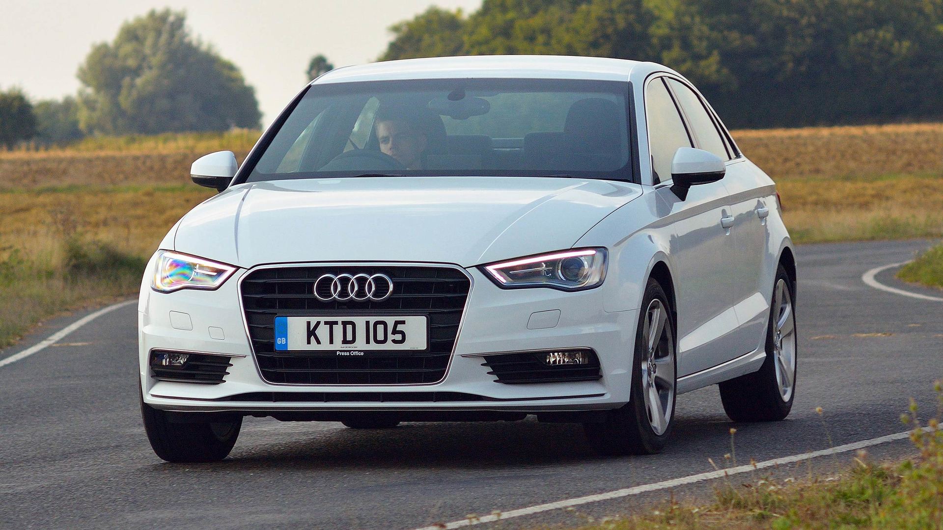 kit revealed tech range car magazine and engines audi facelifted new by
