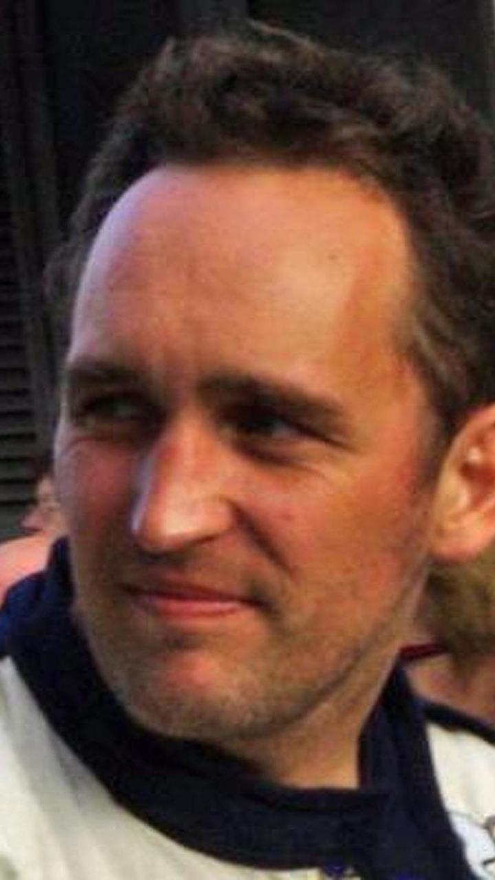 Franck Montagny / Wikipedia