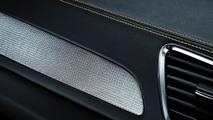 Audi Q3 jinlong yufeng concept