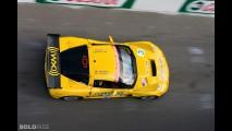 Chevrolet Corvette C6-R