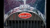 Bugatti Type 57 Ventoux