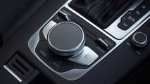 2017 Audi A3 Sportback
