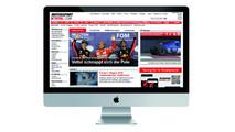 Motorsport-Total.com