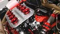 Ariel Atom V8