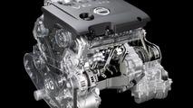 Nissan VQ-HR Engine for G35 and Skyline