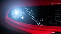 2009 Alfa Romeo MiTo by Vilner