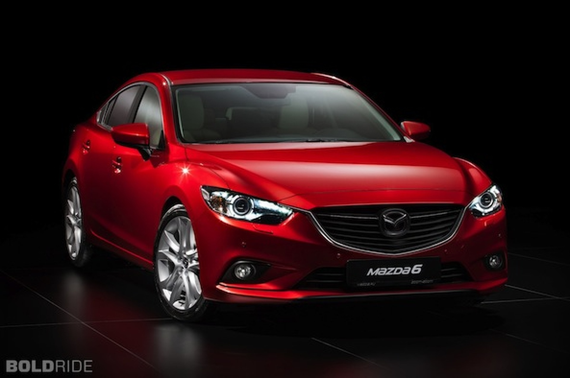 Tired of Crossovers? Here Are 7 Sedan Alternatives
