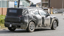 Alfa Romeo Stelvio soy photo
